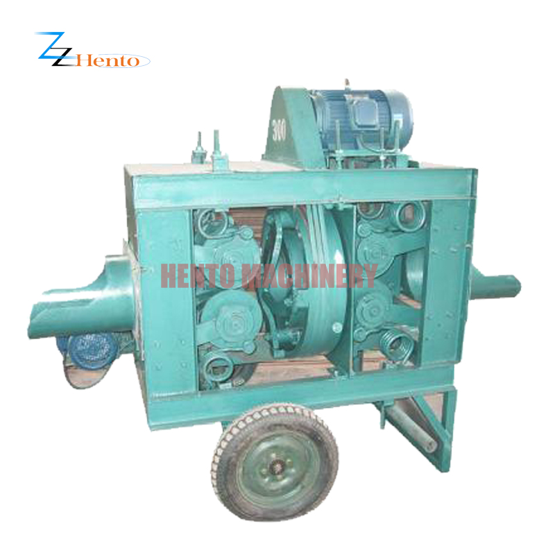 Ring Barking Machine
