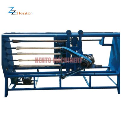 Wooden Handle Making Machine